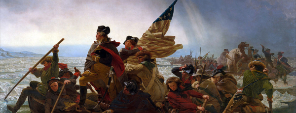 Washington_Crossing_the_Delaware_by_Emanuel_Leutze_MMA-NYC_18512