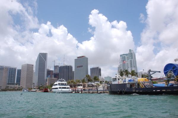 Florida maj 2009 045