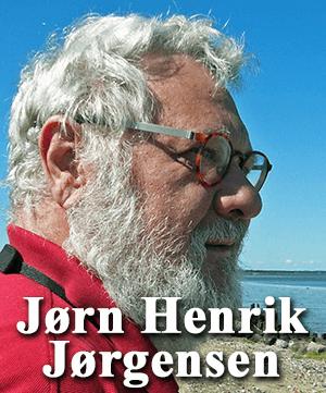 Thumbnail Jørn Henrik Jørgensen