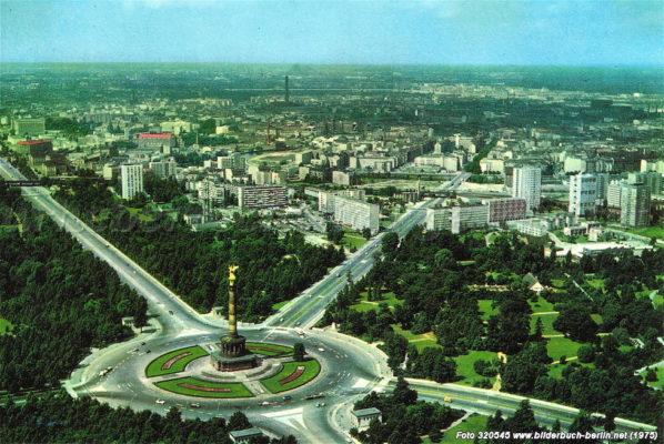 berlin_tiergarten_