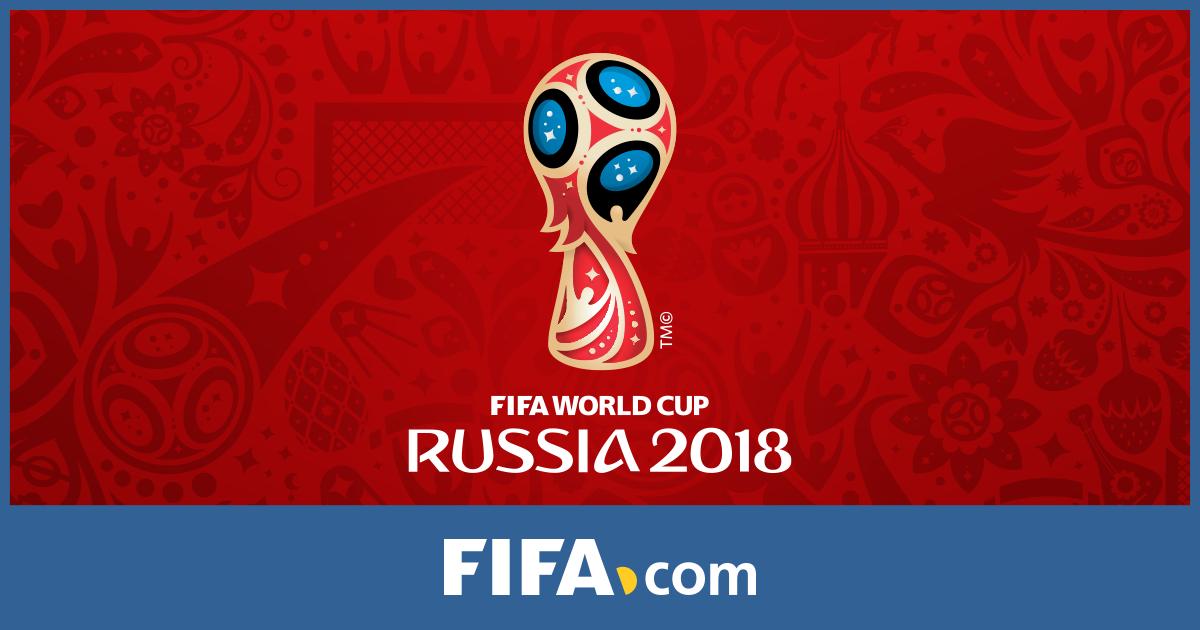 Til fodbold-VM i Rusland uden visum