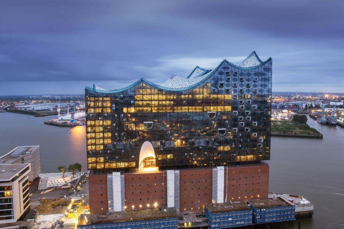 Kærlighedserklæring til Hamburg – læs her om Byernes nr. 4