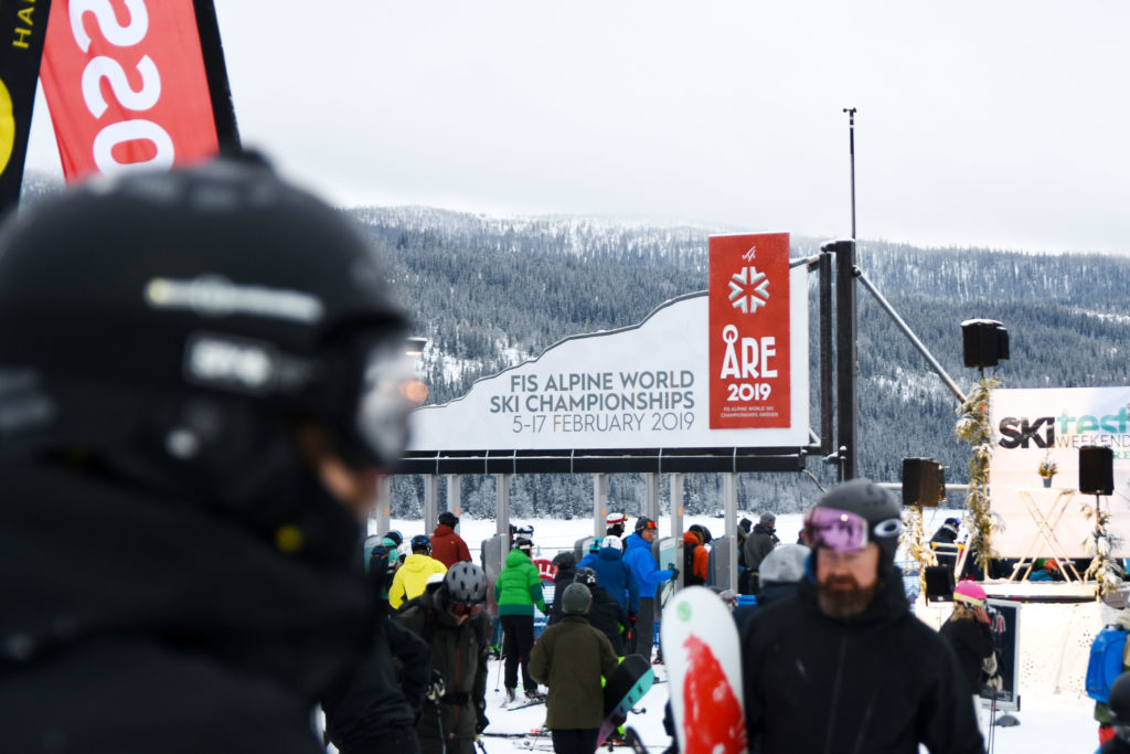 ski-vm-i-sverige