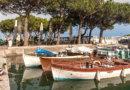 Gardasøen jubilæumsrejse – ta' med…