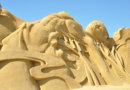 Robotter af sand