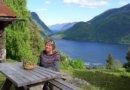 Se her: Norges enestående landskaber