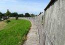 En vikingeborg i Sverige – måske af dansk oprindelse