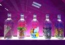 Svensk vodka erobrer verden