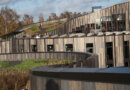 Lyngbys nye bakke og udflugtsmål i Sorgenfri