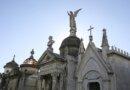 Besøg på betagende kirkegårde i Danmark og i udlandet