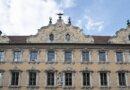 En guddommelig tungeslasker og andre overraskelser i Würzburg